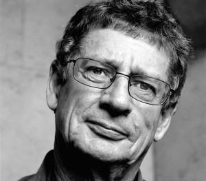 afscheid-van-zuid-afrikaans-schrijver-andré-brink-1935-2015